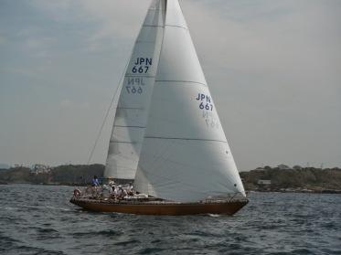 DSCF2886