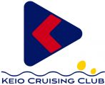 Keio Cruising Club (KCC)